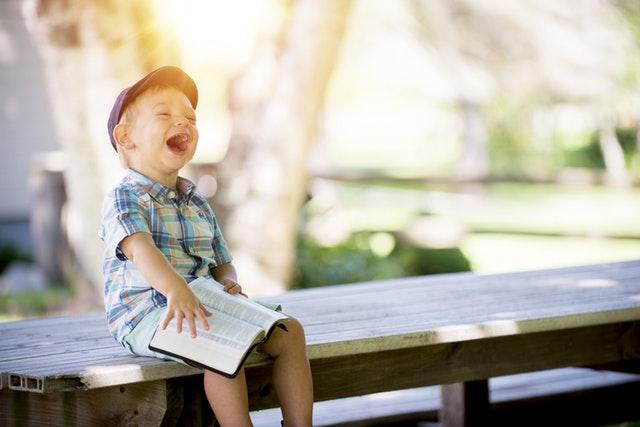 Beszélgessünk! - Játékos beszédfejlesztés gyerekeknek