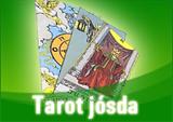 slide-tarot